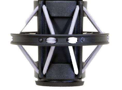 Sanken S-44X Shock Mount Suspension  S-44X
