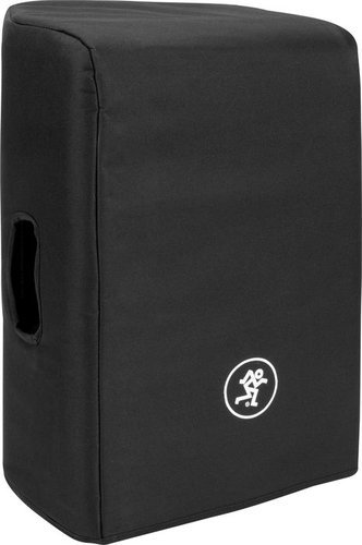 Mackie HD1521-COVER Cover for HD1521  HD1521-COVER