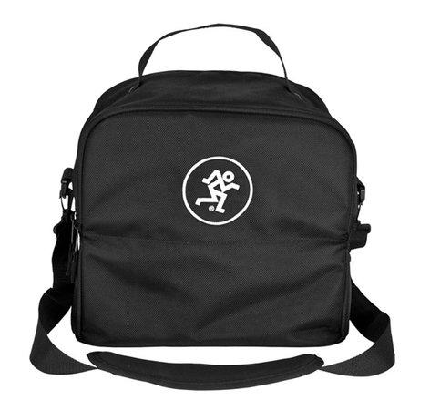 Mackie SRM150-BAG Cover for Mackie SRM150  SRM150-BAG