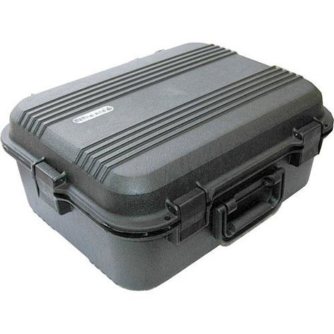 Eartec Co Etxl Case Hard Carry Case For Comstar Systems