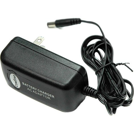Eartec Co SW018S AC Adapter For Desktop Charger SW018S
