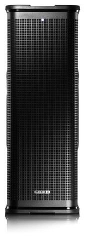 Line 6 StageSource L3m Versatile PA System with Digital Network Capability STAGESOURCE-L3M