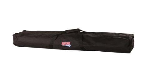 "Gator GPA-SPKSTDBG-50DLX 50"" Speaker Stand Bag with 2 Compartments GPA-SPKSTDBG-50DLX"
