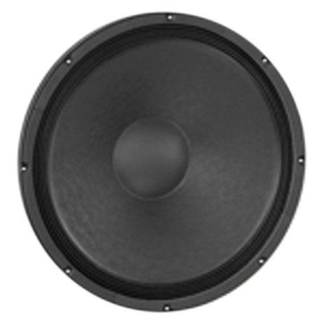 """Eminence Speaker LEGEND CB158 15"""" Bass Guitar Speaker LEGEND CB158"""