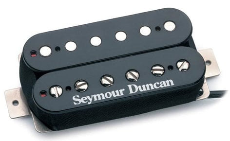 Seymour Duncan SH-14 Pickup, Custom 5 Model SH-14