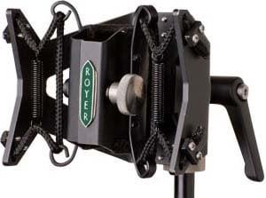 Royer RSM-SS1 Sling Shock Microphone Shock Mount for R-121, R-122, R-122V, SF-1, SF-12 RSM-SS1