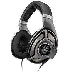 Sennheiser HD 700 Open-Aire Hifi Headphones HD700