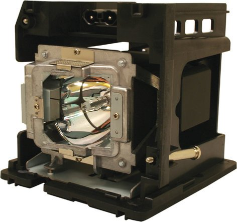 Optoma BL-FP330B P-VIP 330W Replacement Projector Lamp BL-FP330B