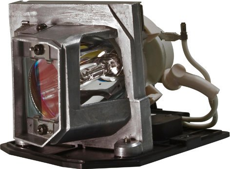 Optoma BL-FP230D P-VIP 230W Replacement Projector Lamp BL-FP230D