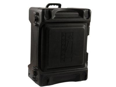 Anchor HC-ARMOR24-AN Armor Hard Case for AN Series (Black) HC-ARMOR24-AN