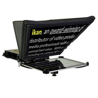 ikan PT-ELITE Elite iPad Teleprompter Kit PT-ELITE