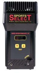 Sports Select SPL-SSRS2 Sports Select Tabletop Receiver SPL-SSRS2