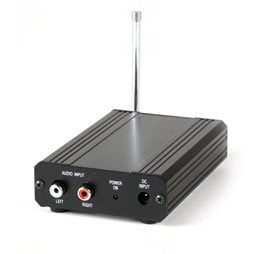 Sports Select SPL-SSTS2 Sports Select Transmitter SPL-SSTS2