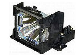 Canon LV-LP17 Lamp, 300w NSH, for LV-7555 projector LV-LP17