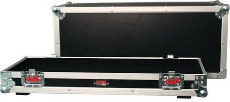 Gator Cases G-TOUR-HEAD ATA Tour Case for Amplifier Heads G-TOUR-HEAD