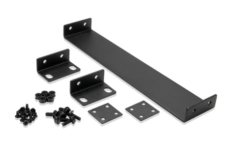 Atlas Sound PA702-RMK Rackmount Kit for Atlas PA702 PA702-RMK