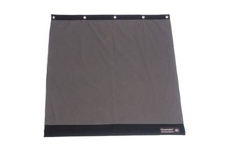 Reflecmedia RM1298 Chromatte Fabric by the Square Foot (Max.:4'6) RM1298