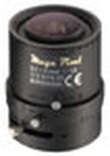 Tamron M13VG308 Lens, 3-8mm F/1.0 MP, DC M13VG308