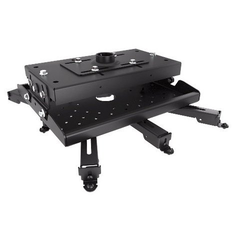 Chief Manufacturing VCMU Heavy Duty Projector Mount, Universal VCMU