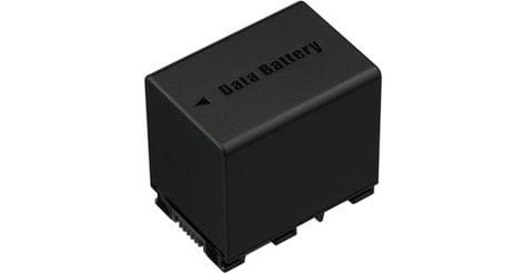 JVC BNVG138US Data Battery 3750 mAh  BNVG138US
