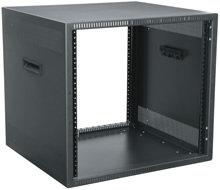 "Middle Atlantic Products DTRK-1418 18"" Desktop Rack, 14 Spaces  DTRK-1418"