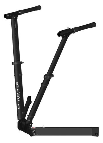 Ultimate Support V-Stand Pro V-Style Keyboard Stand VS88B