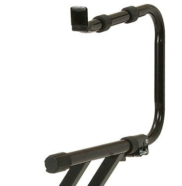 Ultimate Support IQ-200 2nd Tier for Keyboard Stands IQ200