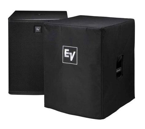 Electro-Voice ELX118-CVR Cover for ELX118 Subwoofer ELX118-CVR