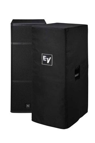 Electro-Voice ELX215-CVR Cover for ELX215 Speaker ELX215-CVR