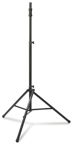 Ultimate Support TS-110B Hydraulic Speaker Stand TS110B