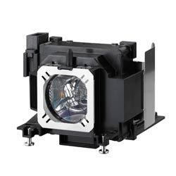 Panasonic ETLAL100 Replacement Lamp for PT-LW25H Series Projectors ETLAL100