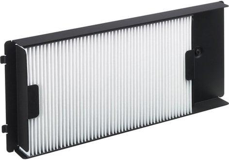 Panasonic ETSFD310 Smoke Cut Filter for PT-DZ8700/DW8300/DS8500 Projectors ETSFD310