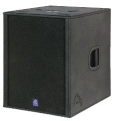 "DB Technologies ARENA-SW-18 18"" 1200W Passive Subwoofer ARENA-SW-18"