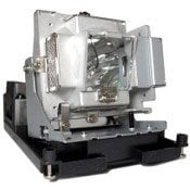 Vivitek 5811116885-SU Replacement Lamp for the D952HD Projector 5811116885-SU