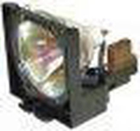 Vivitek 5811116765-SU Replacement Lamp for the D5000 projector 5811116765-SU