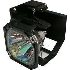 Vivitek 5811116635-SU Replacement Lamp for the D795WT/D791ST Projector 5811116635-SU