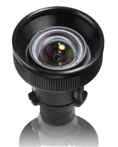 InFocus LENS-060 0.8:1 Short Throw Fixed Lens LENS-060