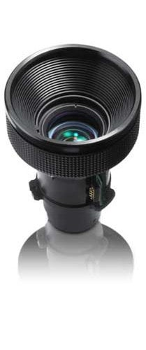InFocus LENS-061 1.93-2.89:1 Long Throw Zoom Lens for SP8604 Projector LENS-061
