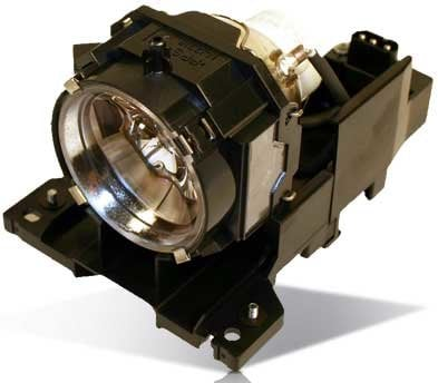 InFocus SP-LAMP-046 Replacement Lamp for IN5104, IN5108, IN5110 Projectors SP-LAMP-046