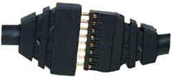 Comprehensive MRVGA15P-P-50HR  Cable, HR Pro VGA 15HD, 50ft  MRVGA15P-P-50HR