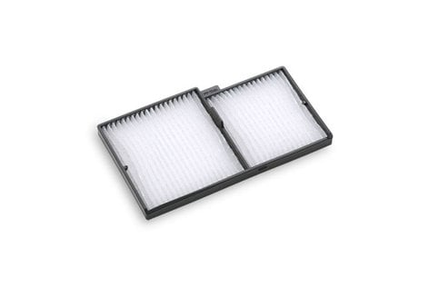 Epson V13H134A29  Replacement Air Filter V13H134A29