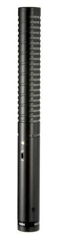 Rode NTG-1 Shotgun Microphone NTG1