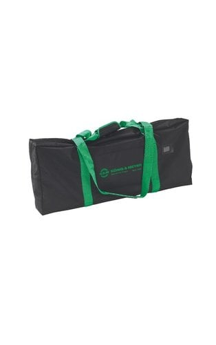 K&M Stands 14041  Bag for 14045.000.55  14041