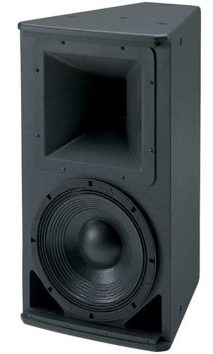 """Yamaha IF2112M/95 12"""" 2-way Speaker with 90x50 Rotatable Coverage IF2112M/95-YI"""