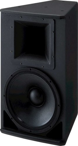 "Yamaha IF2115/99 15"" 2-way Speaker with 90x90 Rotatable Coverage IF2115/99-YI"