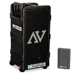 AmpliVox S1297 Wireless Companion Speaker, for SW195 S1297