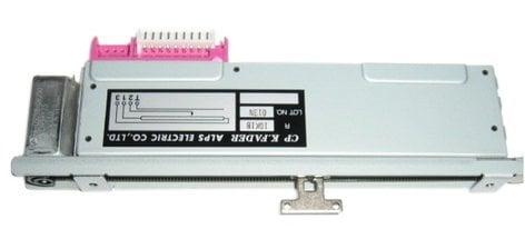 Sony 122716912 1-227-1691-2 122716912