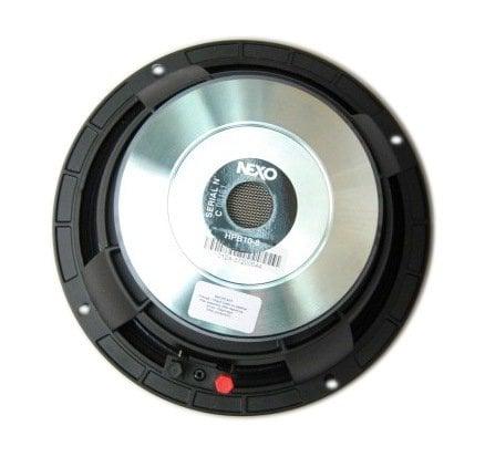 Yamaha HPB10-8 Yamaha/Nexo Woofer HPB10-8