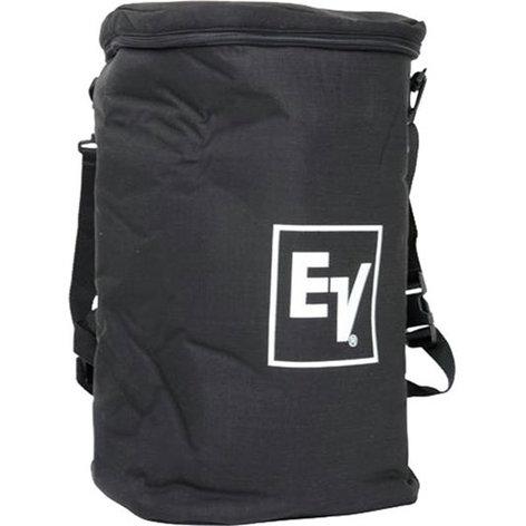 Electro-Voice CB1 Speaker Carrying Bag for EV ZX1 Series CB1-EV