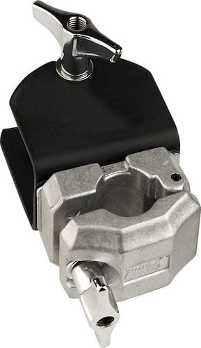 Pearl Drums PC-8 Pipe Clamp for DR-80 Drum Rack PC8-PEARL